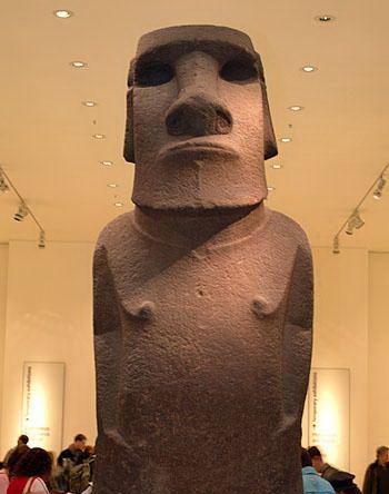 1947717-Moai_in_the_British_Museum-Easter_Island